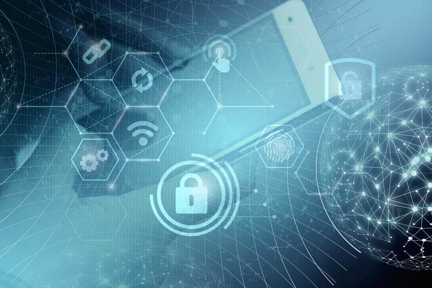 Cyber Attacks on IoT Devices Increase Manifolds