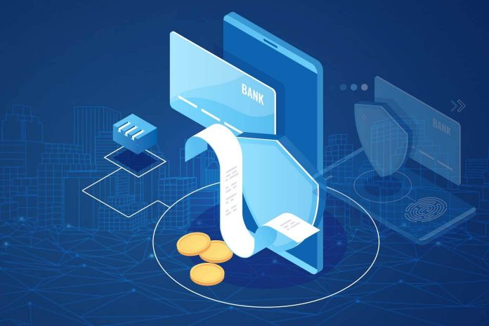 Payment Industry Trends