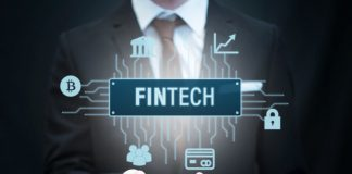 COVID19 Highlights The Importance of Opportunities for Fintech Firms